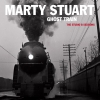 Marty Stuart - Ghost Train