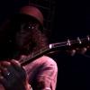 Gibson Summer Jam 2008