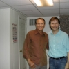 "Glen Campbell – This Week in AMERICANA full interview & exclusive live performance of ""Galveston"" from 2003"
